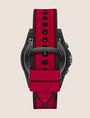 ARMANI EXCHANGE HYBRID SMARTWATCH Watch E r
