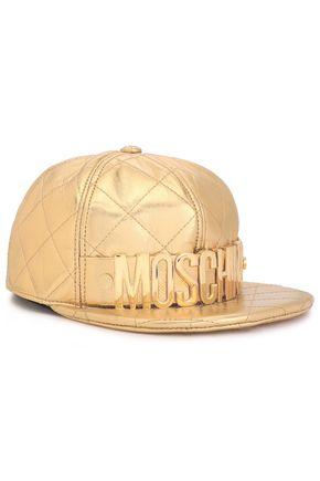 MOSCHINO Caps
