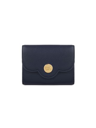 Polina coin purse