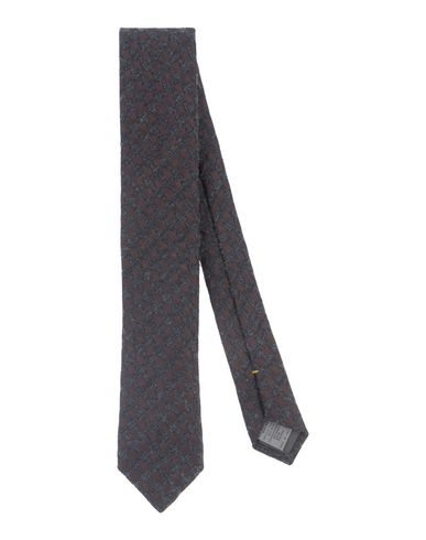 CANALI Cravate homme