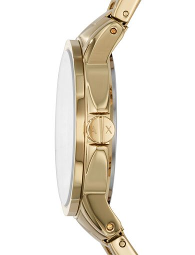 ARMANI EXCHANGE Reloj Mujer R