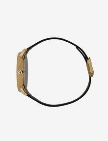 ARMANI EXCHANGE Reloj con correa de malla de acero Fashion Watch [*** pickupInStoreShipping_info ***] e
