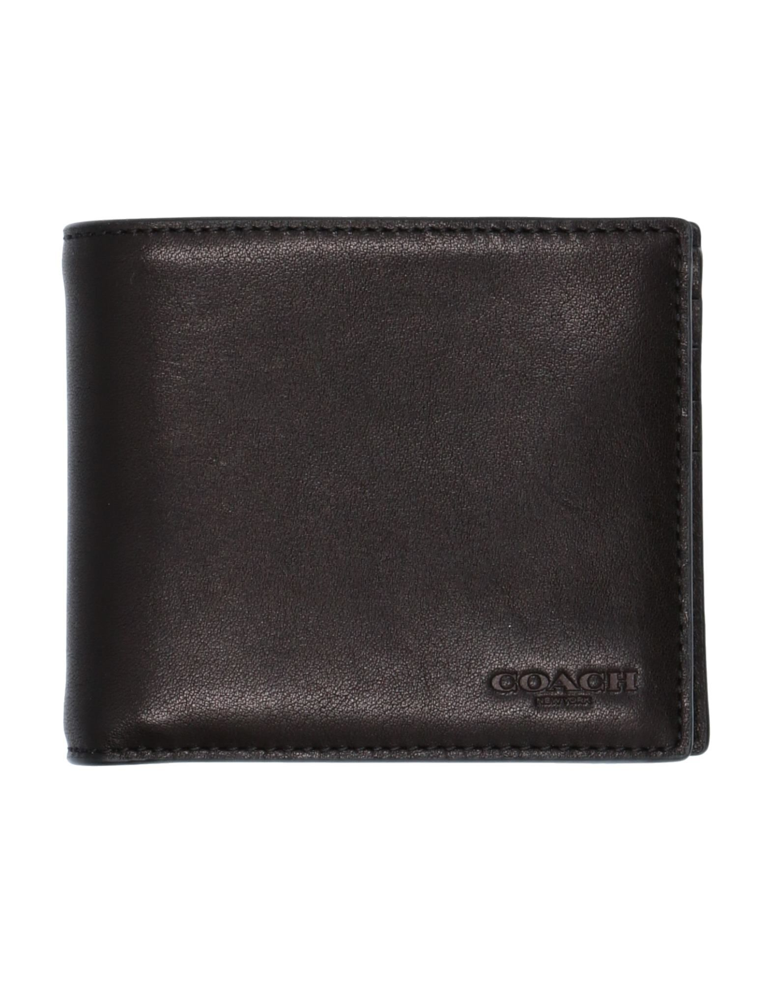 wholesale dealer c04cc 2b1f2 コーチ(COACH) メンズ 財布 - 価格.com