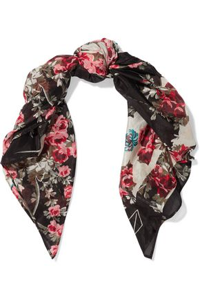 RAG & BONE Scarves