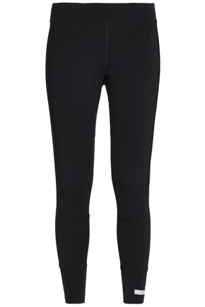 ADIDAS by STELLA McCARTNEY Stretch leggings
