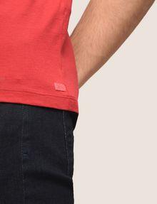 ARMANI EXCHANGE Camiseta de algodón Pima [*** pickupInStoreShippingNotGuaranteed_info ***] b