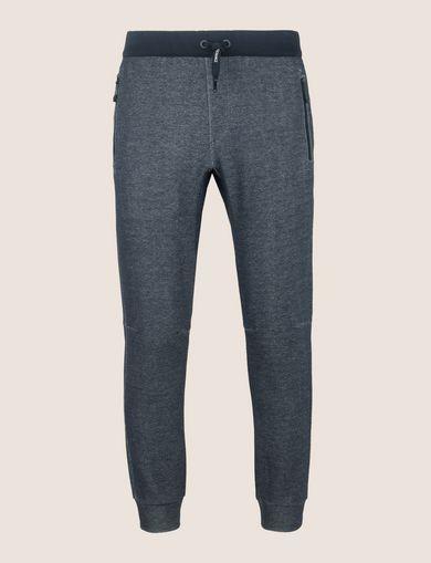 ARMANI EXCHANGE Pantalón de lana Hombre R