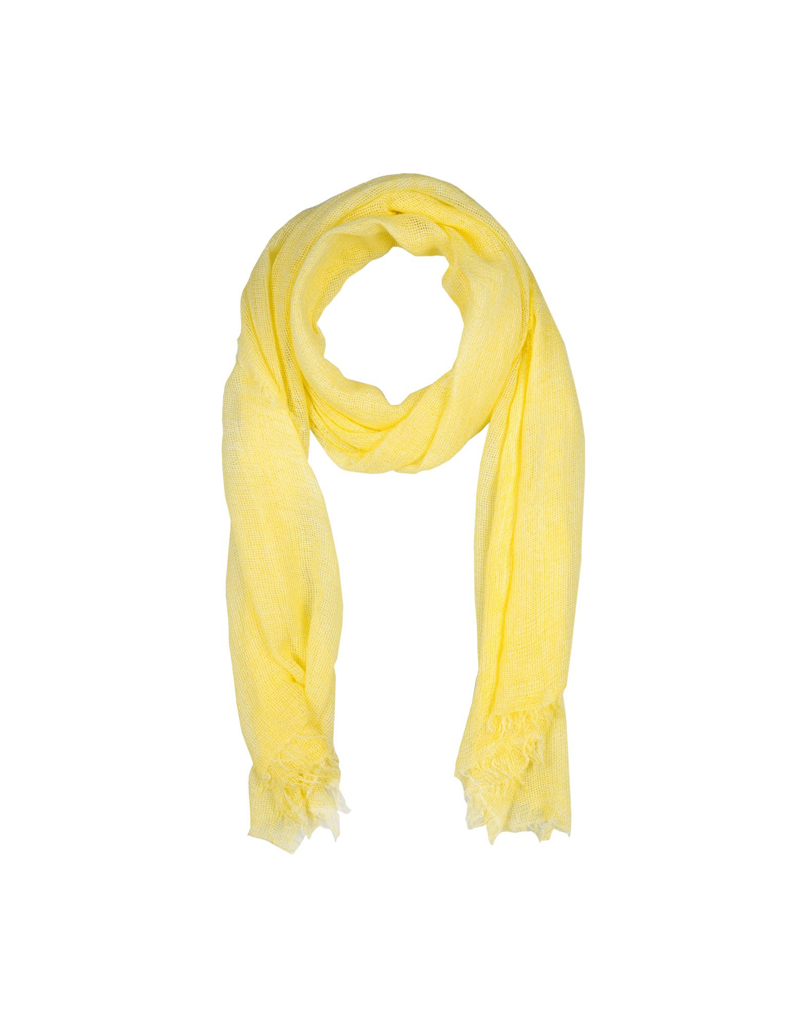 SCAGLIONE CITY Палантин scaglione city шарф