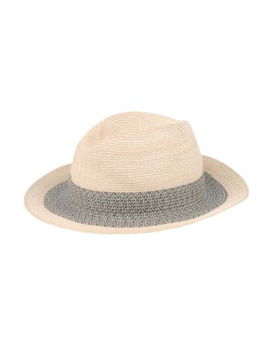 INVERNI Chapeau femme