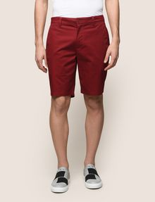 ARMANI EXCHANGE Shorts Herren f