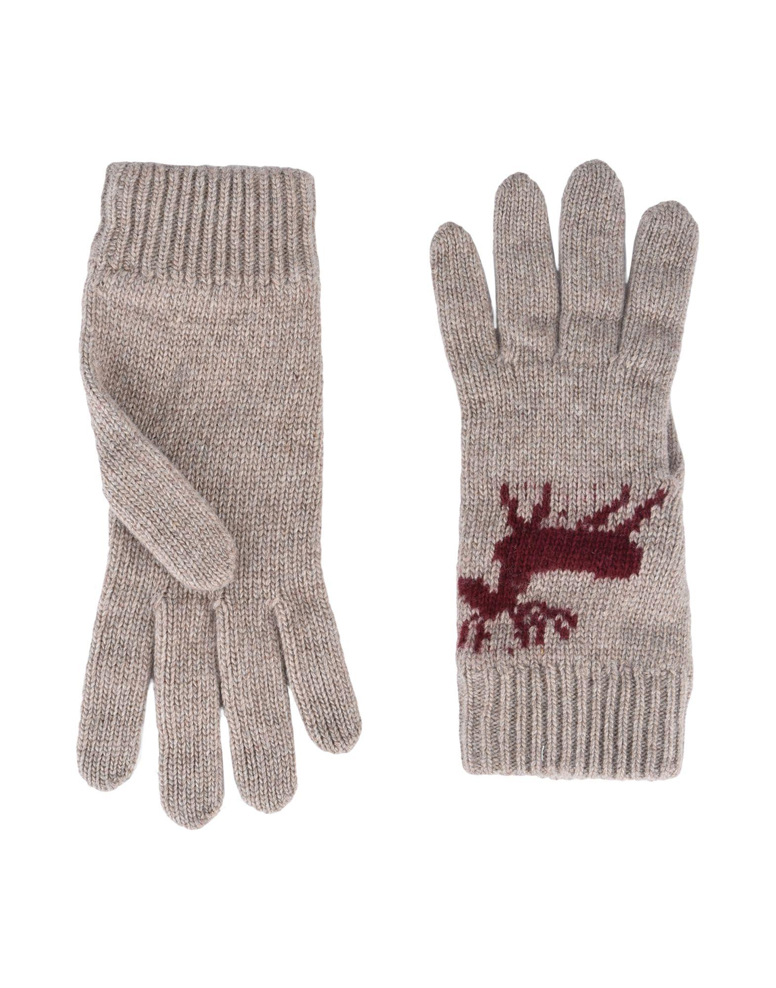 8 Перчатки перчатки stella перчатки