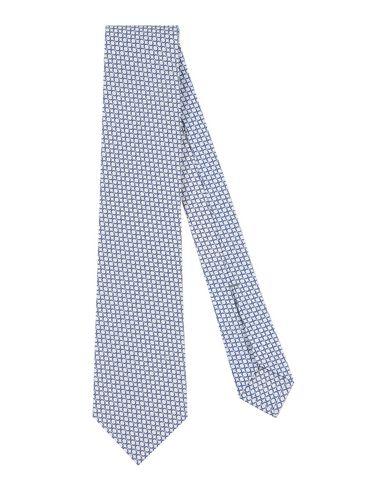 LUIGI BORRELLI NAPOLI Cravate homme