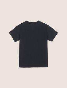 ARMANI EXCHANGE Graphic T-shirt Man r