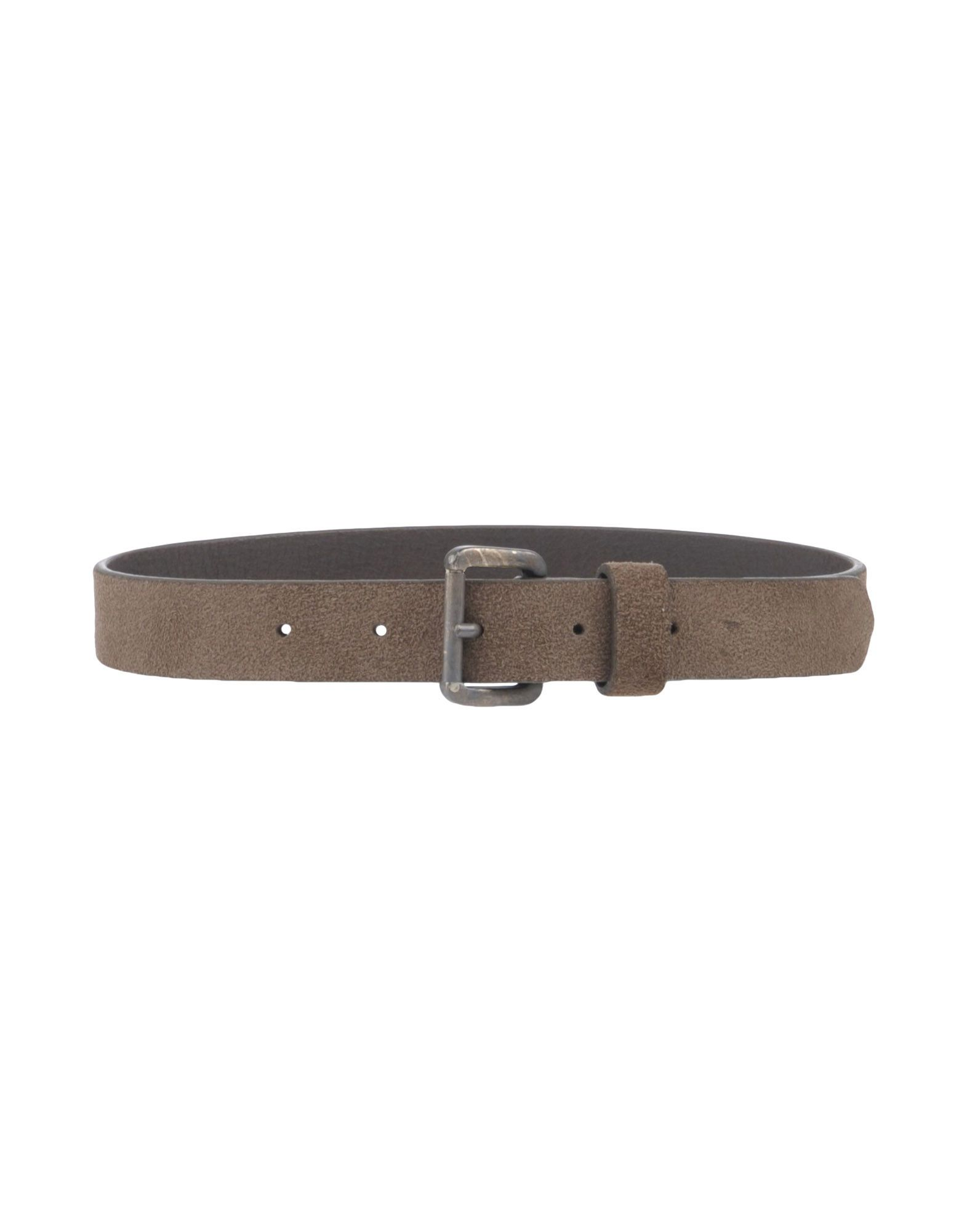MAURO GRIFONI | MAURO GRIFONI Belts 46556103 | Goxip