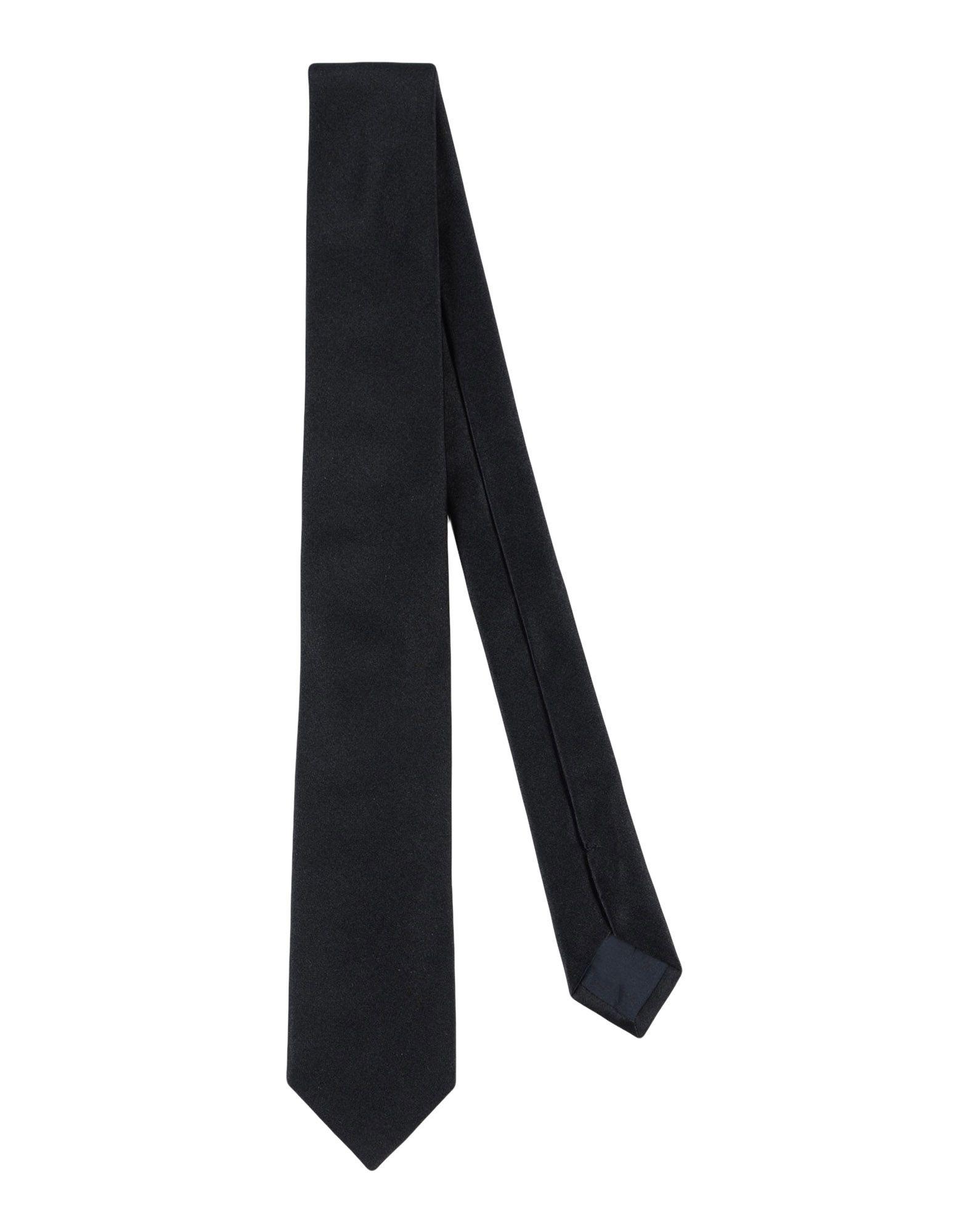 PAOLONI Галстук paoloni галстук