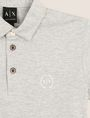 ARMANI EXCHANGE Polo a maniche corte [*** pickupInStoreShippingNotGuaranteed_info ***] d