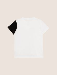 ARMANI EXCHANGE T-Shirt mit Grafik [*** pickupInStoreShippingNotGuaranteed_info ***] r
