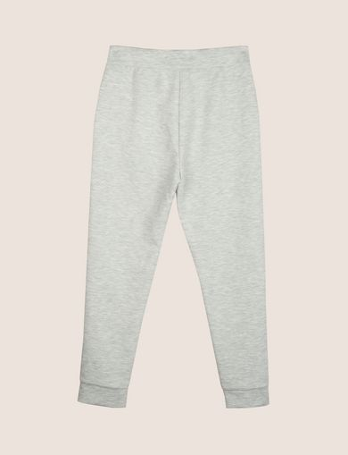 ARMANI EXCHANGE Fleece-Hose Damen R