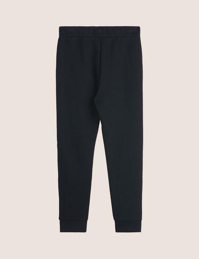 ARMANI EXCHANGE Pantalón de lana Mujer R