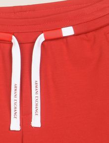 ARMANI EXCHANGE Shorts [*** pickupInStoreShippingNotGuaranteed_info ***] d
