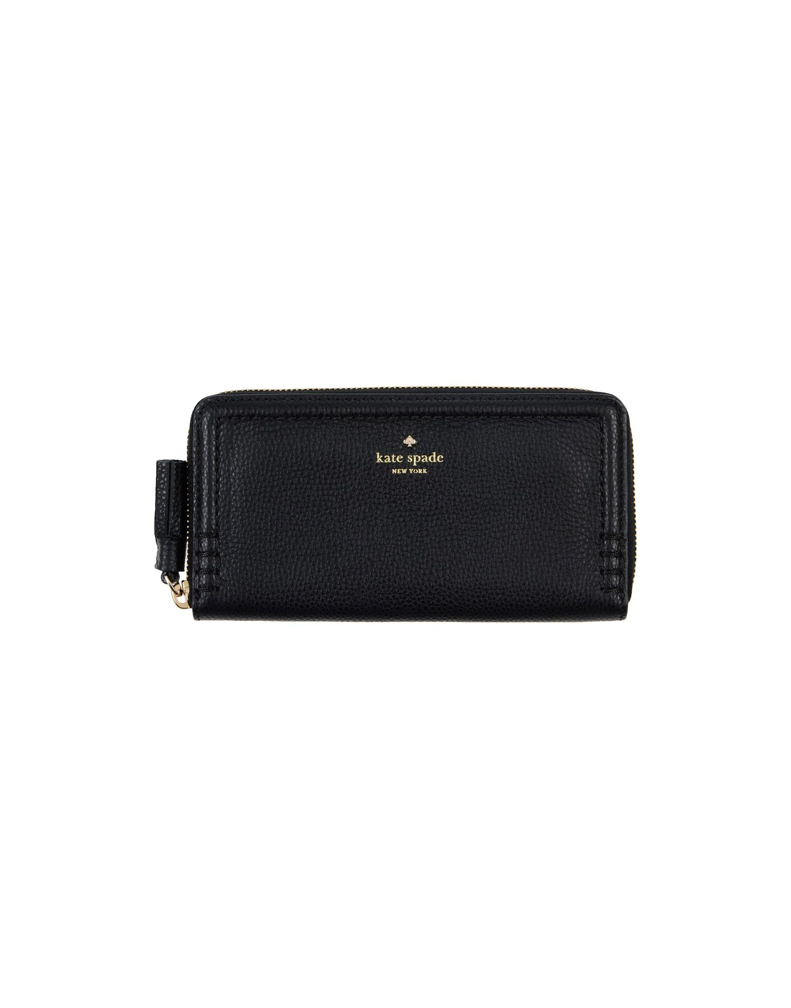 KATE SPADE New York Бумажник сумка kate spade new york kennedy street tizzie