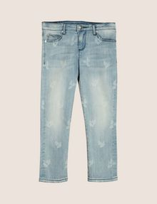 ARMANI EXCHANGE Vaqueros skinny [*** pickupInStoreShipping_info ***] f