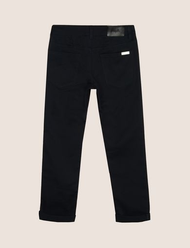 ARMANI EXCHANGE 5-Pocket-Hose Herren R