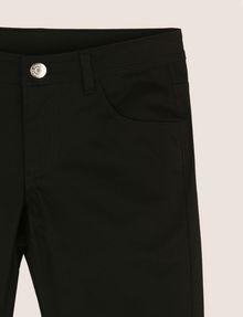 ARMANI EXCHANGE BOYS CLASSIC SLIM-FIT TWILL PANTS Pant Man d