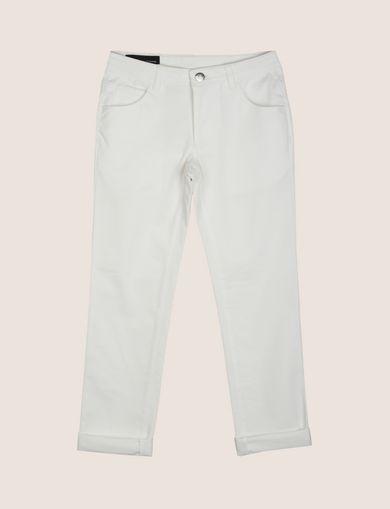 ARMANI EXCHANGE Pantalón Hombre F