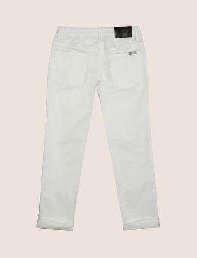 ARMANI EXCHANGE Pantalón Hombre R