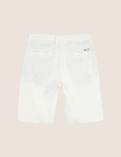 ARMANI EXCHANGE Chinoshorts Herren R