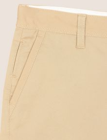 ARMANI EXCHANGE SHORTS CHINO Shorts [*** pickupInStoreShippingNotGuaranteed_info ***] d