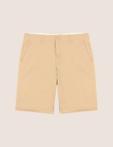 ARMANI EXCHANGE SHORTS CHINO Shorts [*** pickupInStoreShippingNotGuaranteed_info ***] f