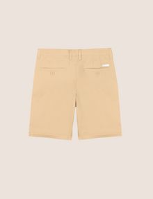 ARMANI EXCHANGE SHORTS CHINO Shorts [*** pickupInStoreShippingNotGuaranteed_info ***] r