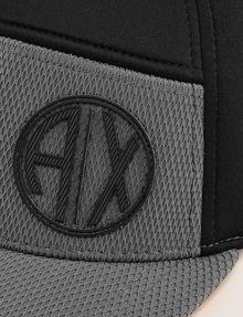 ARMANI EXCHANGE Mützen & Hüte [*** pickupInStoreShippingNotGuaranteed_info ***] d