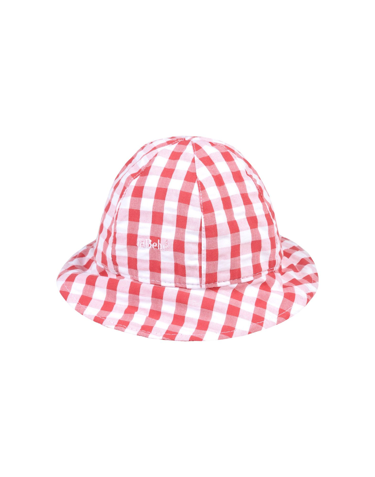 LE BEBÉ | LE BEBÉ Hats | Goxip