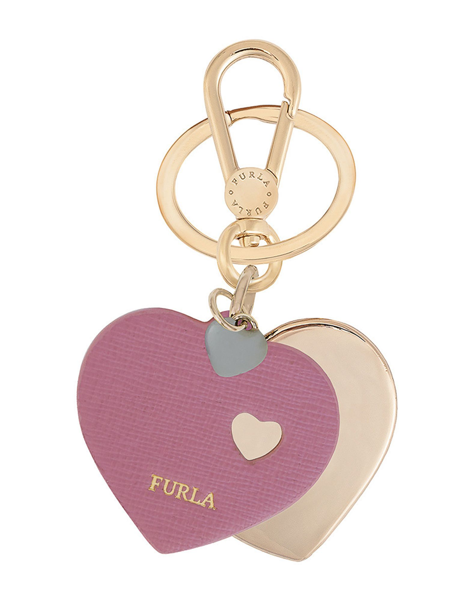 9f070f6707da フルラ(FURLA)ファッション キーホルダーの通販比較 - 価格.com
