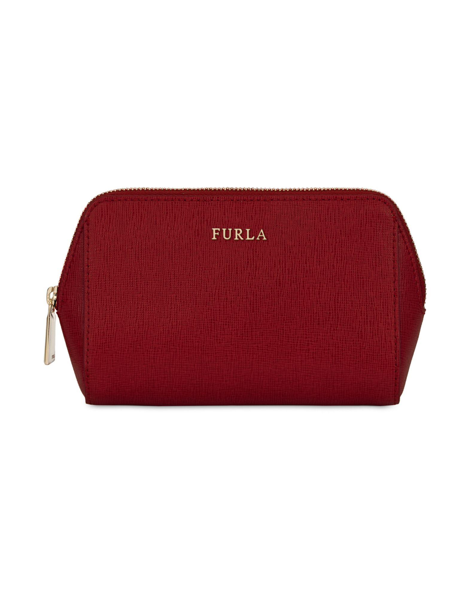 FURLA Beauty case trussardi beauty case