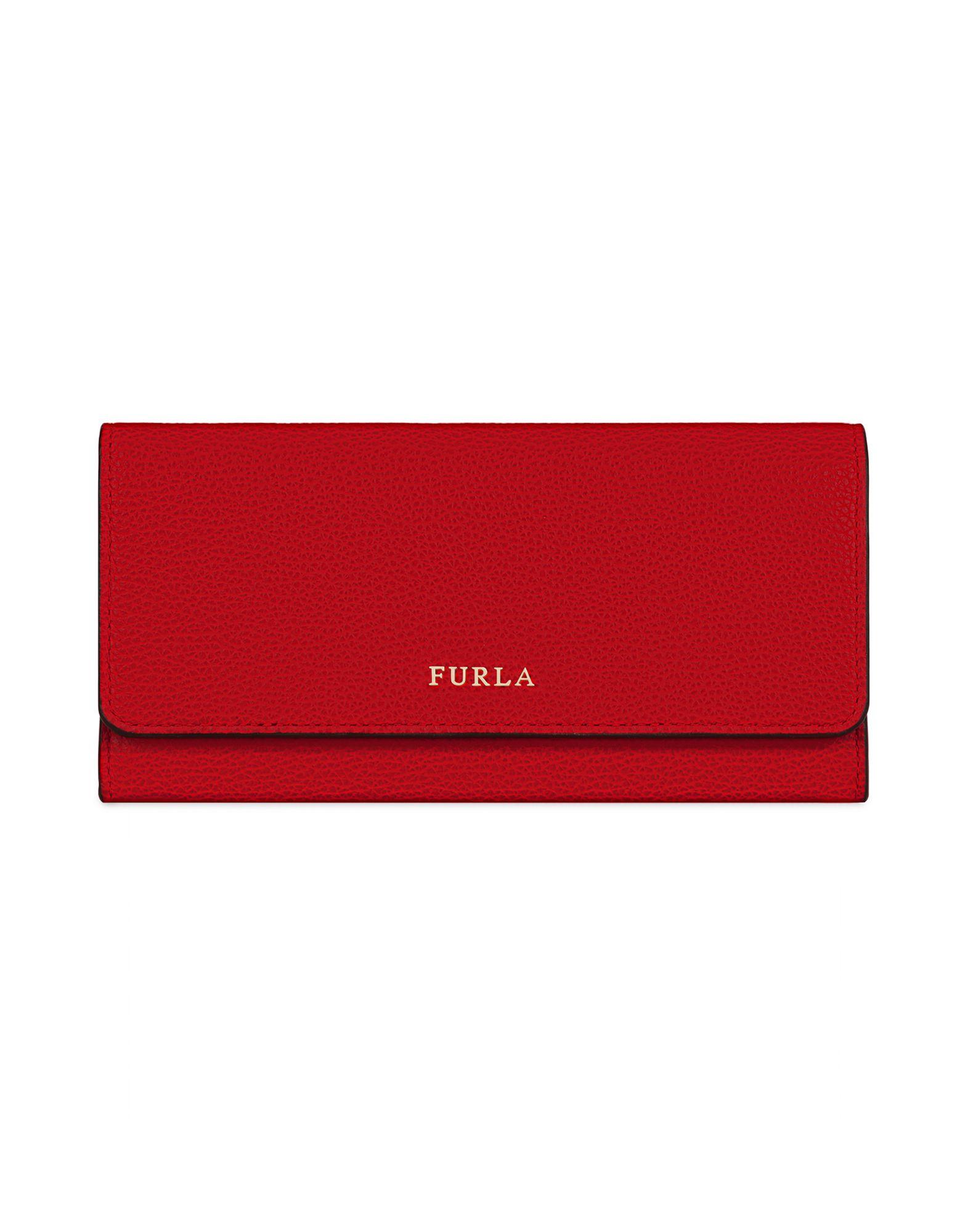 FURLA Бумажник кошелек furla furla fu003bwzle26
