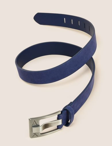 ARMANI EXCHANGE Belt Man R