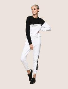 ARMANI EXCHANGE Sweatshirt Woman d
