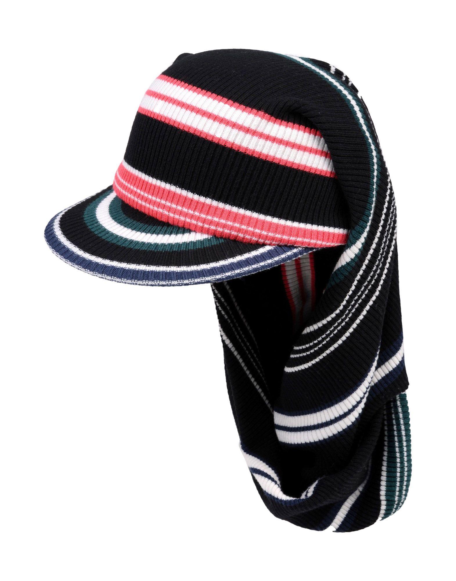 KENZO Головной убор головной убор 2015 kenzo