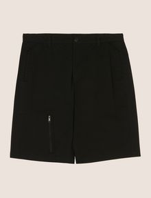 ARMANI EXCHANGE MODERN UTILITY SHORTS Shorts Man r