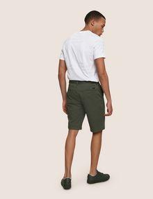 ARMANI EXCHANGE MODERN UTILITY SHORTS Shorts Man e