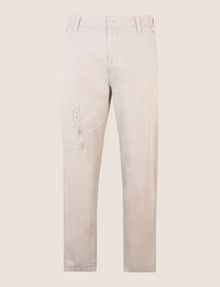 ARMANI EXCHANGE Cargo Pant Man r