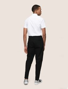 ARMANI EXCHANGE MODERN UTILITY PANTS Dress Trouser Man e