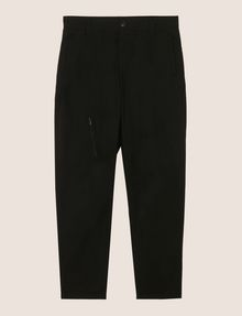 ARMANI EXCHANGE MODERN UTILITY PANTS Dress Trouser [*** pickupInStoreShippingNotGuaranteed_info ***] r