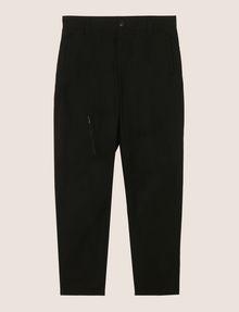 ARMANI EXCHANGE MODERN UTILITY PANTS Dress Trouser Man r