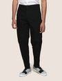 ARMANI EXCHANGE MODERN UTILITY PANTS Dress Trouser [*** pickupInStoreShippingNotGuaranteed_info ***] f