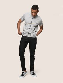 ARMANI EXCHANGE Vaqueros skinny [*** pickupInStoreShippingNotGuaranteed_info ***] d